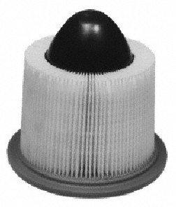Motorcraft FA1632 Air Filter