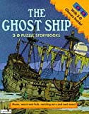 img - for Ghost Ship (3d Puzzle Storybooks) book / textbook / text book