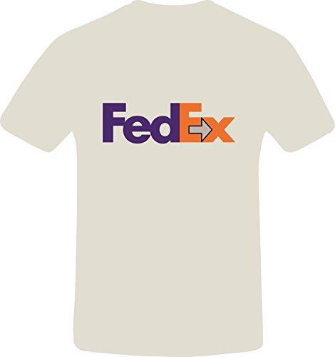 fedex-custom-tshirt-s
