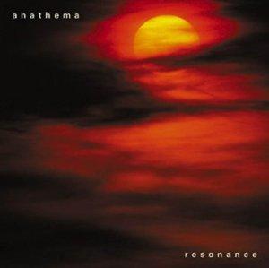 Anathema - Split (Ep) - Zortam Music