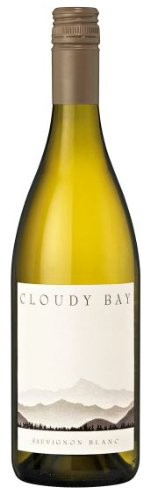 cloudy-bay-vineyards-cloudy-bay-sauvignon-blanc-new-zealand-135