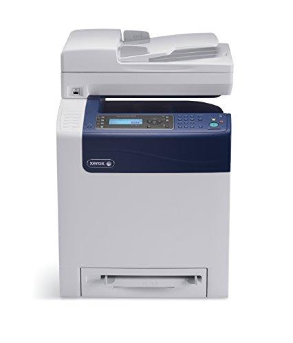 xerox-workcentre-6505v-n-multifunktionsgerat-scanner-kopierer-drucker-fax-usb-20
