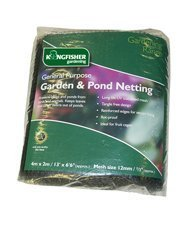netting-garden-pond-4mx2m-gsnett-by-kingfisher-by-best-price-square