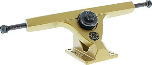 Golden Skateboard Trucks Gold Skateboard Trucks 50
