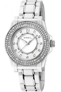 Breil Manta Ladies Watch - TW0985