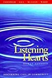 img - for Listening Hearts Discerning Call in Community book / textbook / text book