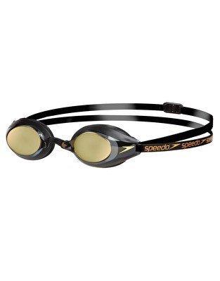 speedo-8-104417054-speedsocket-lunettes-de-natation-noir