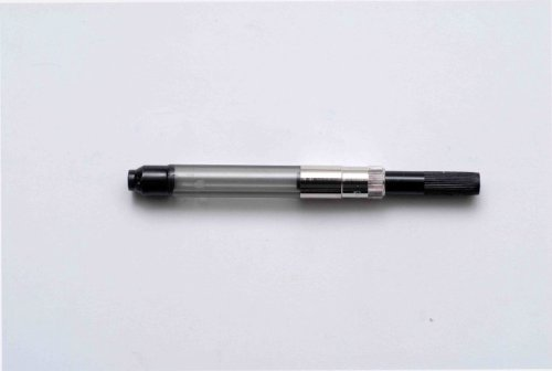 Parker - Pompe Luxe Permettant d'Utiliser de l'Encre en Bouteille.