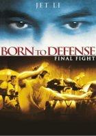 Born to Defense - Final Fight