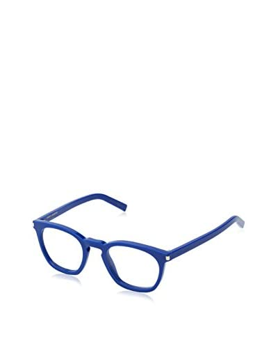Yves Saint Laurent Montatura Sl 29 (49 mm) Blu