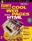 Macworld Creating Cool Web Pages With Html