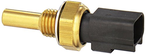 Standard Motor Products TX40T Engine Coolant Temperature Sensor (1994 Toyota Pickup Engine compare prices)