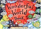 The Wonderful World Book