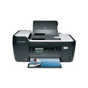 lexmark pinnacle pro901 all in one printer electronics. Black Bedroom Furniture Sets. Home Design Ideas