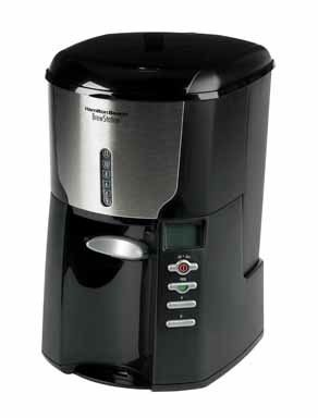 Best Coffee Makers Best Coffee Makers Reviews