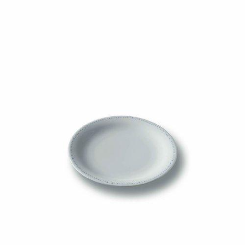 Thomas Assiette à fondue
