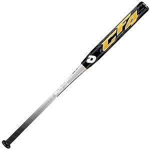 DeMarini CF4 ST Fastpitch Softball Bat by DeMarini