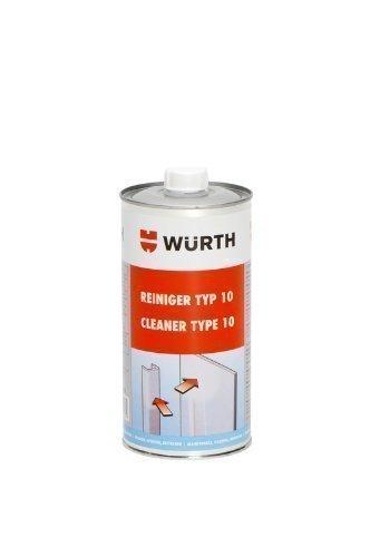 wurth-kunststoffreiniger-pvc-10-pvc-1ltr