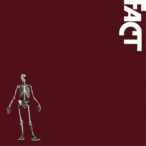 Amazon.co.jp: FACT : NIVAN RUNDER SOUNDRAGS - ミュージック