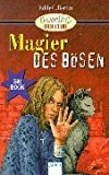 img - for Magier des B sen. (Big Book). ( Ab 11 J.). book / textbook / text book