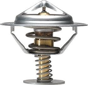 Stant 14128 Thermostat - 180 Degrees Fahrenheit