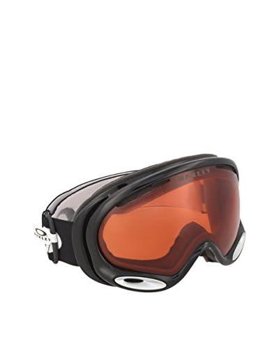 Oakley Máscara de Esquí OO7044-02 Negro