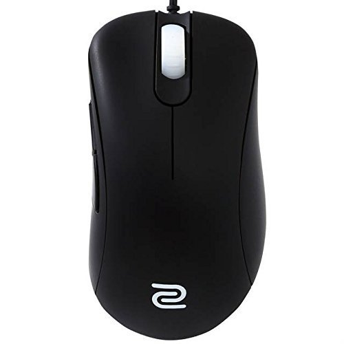 Zowie Gear Ergonomic Optical Gaming Mouse (EC1-A) by Zowie Gear [並行輸入品]