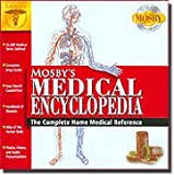 Mosby's Medical Encyclopedia V2.0