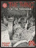 The Thing at the Threshold (Call of Cthulhu)