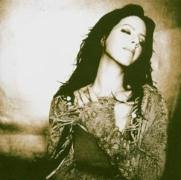 Sarah McLachlan - Afterglow (Bonus CD) - Zortam Music