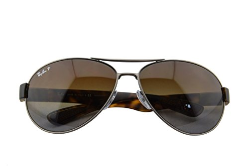 sunglasses for men ray ban  ray-ban men\'s