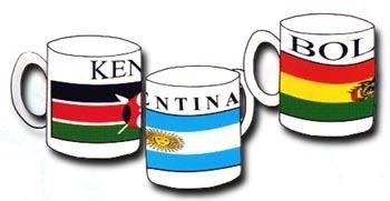 Czech Republic - Coffee Mugs - Buy Czech Republic - Coffee Mugs - Purchase Czech Republic - Coffee Mugs (Flagline.com, Home & Garden,Categories,Patio Lawn & Garden,Outdoor Decor,Banners & Flags)