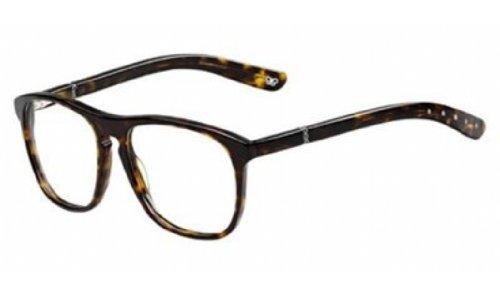 Bottega VenetaBottega Veneta 208 Eyeglasses Color 0086 00