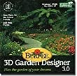Pearson Education 1575953269 Burpee 3D Garden Designer & Encyclopedia 3.0