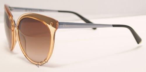 0781bcf5b1f94 CHRISTIAN DIOR FROZEN 1 color BCIV6 Sunglasses