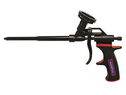 faithfull-faifoamgunns-heavy-duty-foam-gun