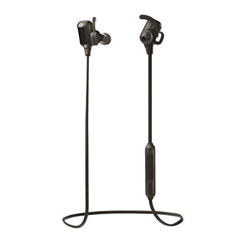 auricular-bluetooth-estereo-halo-free-jabra