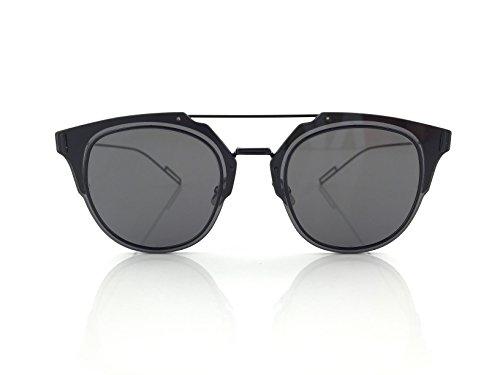 lunettes-de-soleil-christian-dior-homme-diorcomposit10-c62-006-2k