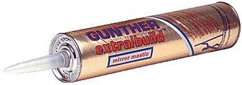 crl-gunther-extra-build-mirror-mastic-cartridge-by-crl