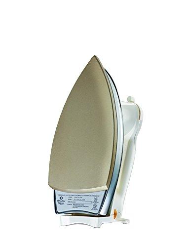 Majesty DHX 9 1000W Dry Iron