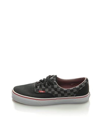 Vans Sneaker Unisex Era
