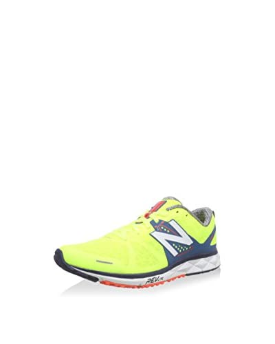New Balance Sneaker M1500Yb