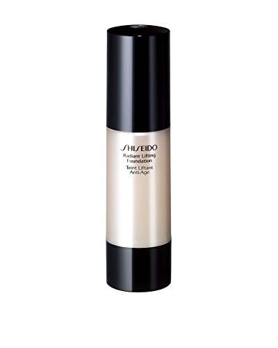 SHISEIDO Base De Maquillaje Líquido Radiant Lifting Fd B40 Natural Fair Beige 30.0 ml