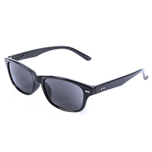 lunettes-de-lecture-style-wayfare-verres-teintes-protection-100-uv-homme-femme-noir-retro-vintage-cl