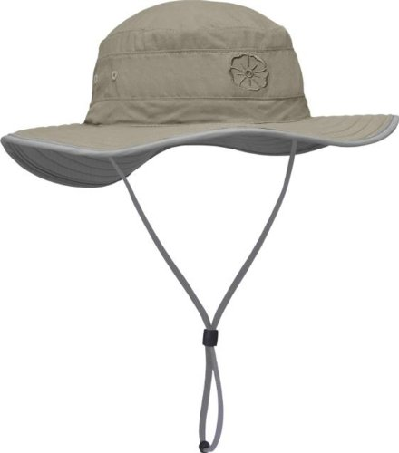 Outdoor Research Women s Solar Roller Sun Hat eb7160fbee52