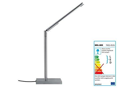 LIVARNO-LUX-LED-Tischleuchte-mit-21-langlebigen-LEDs