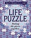 Life Puzzle... Putting Your pieces together
