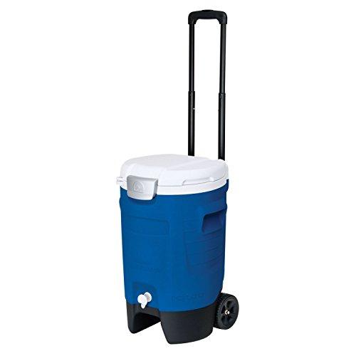 igloo-sports-roller-beverage-cooler-5-gallon