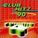 Club Hitz 4: 90'S
