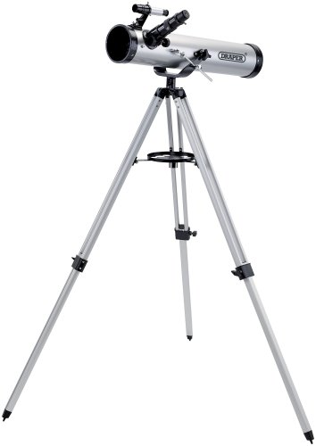 Telescope a reflecteur pas cher for Acheter miroir telescope